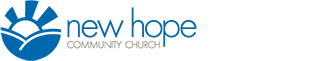 New Hope Community Church | Queensbury, NY