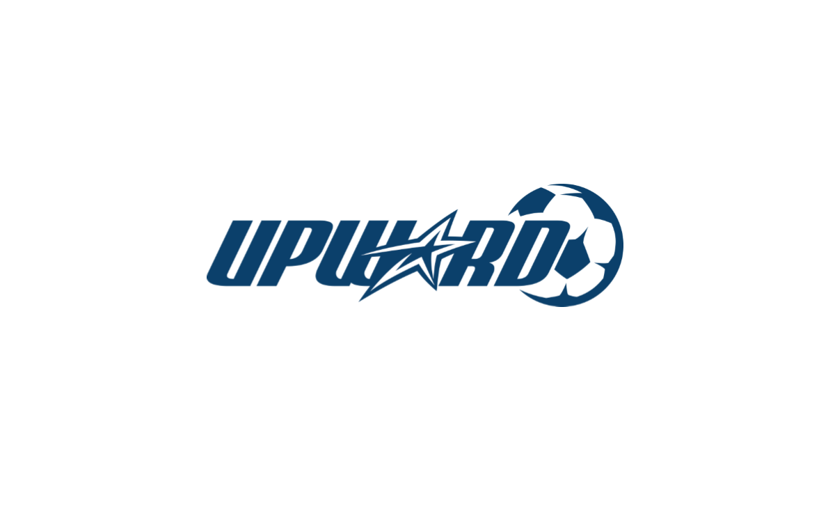 Upward Soccer, logo